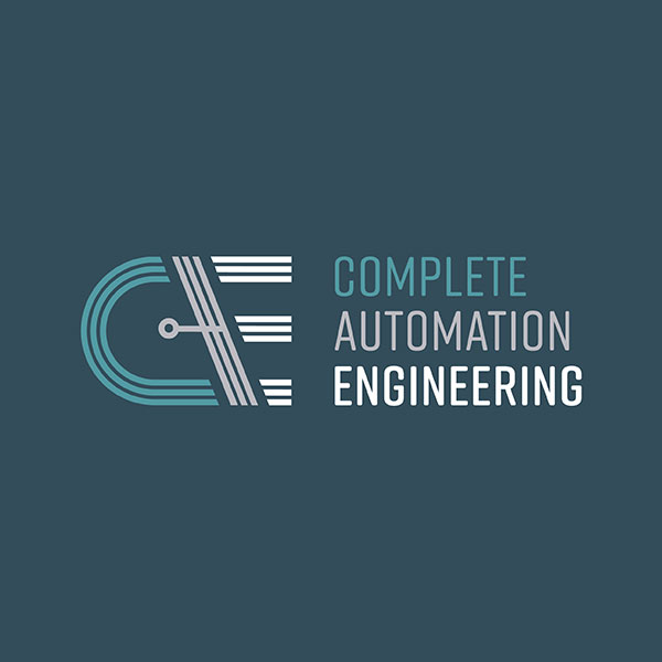 Complete Automation Engineering