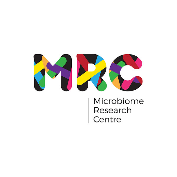 Microbiome Research Centre